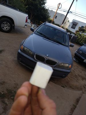 2003 BMW 325I sport Touring Wagon for Sale in Long Beach, CA