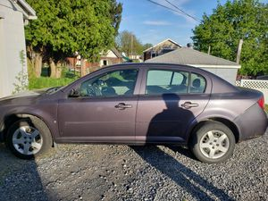 2006 Chevy Cobalt for Sale in Northumberland, PA