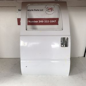 2011-2016 Ford F-250 Left Rear Door for Sale in Houston, TX