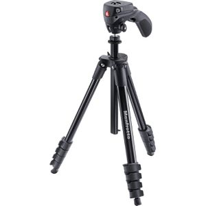 Compact Manfrotto Tripod for Sale in Miami, FL