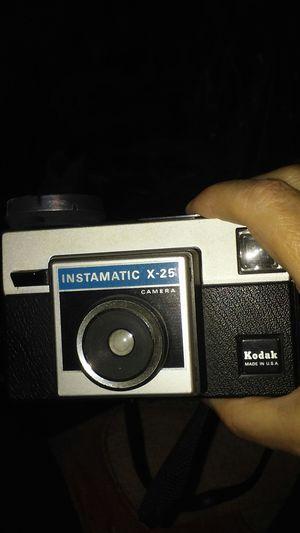 Kodak x_25 for Sale in Tucson, AZ