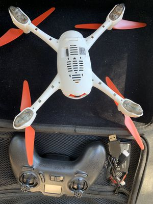 GPS drone for Sale in Sacramento, CA