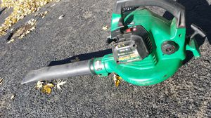 Leaf blower for Sale in Cicero, IL