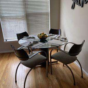 Kitchen Table for Sale in Lorton, VA