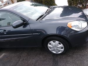Hyundai accent for Sale in Lansing, IL