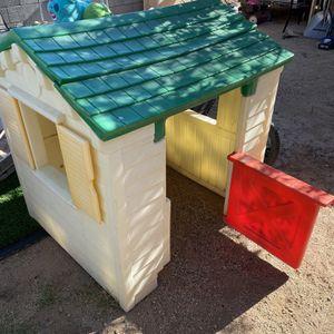 Kids Play House/ Farm House for Sale in Phoenix, AZ