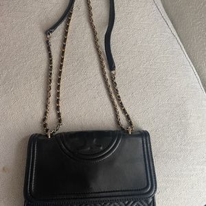 Tory Burch Fleming Back for Sale in Moreno Valley, CA