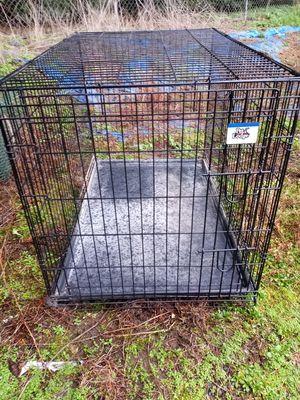 Dog kennel for Sale in Lake Stevens, WA