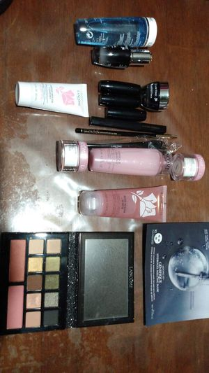 Estee Lauder and Lancome Make-Up for Sale in San Antonio, TX