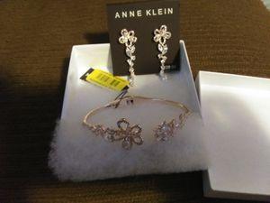 ANNE KLEIN for Sale in Tyler, TX