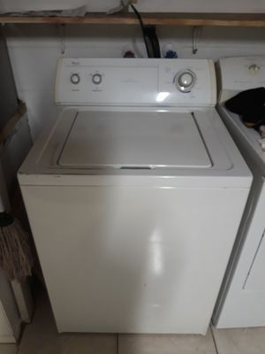 Washer and dryer. for Sale in Kissimmee, FL