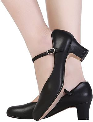 """STELLE 640 2"""" Character Shoes for Women Girls abeleble in size 7.5 only for Sale in City of Industry, CA"""