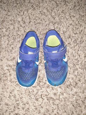 Size 10c Boys Nikes for Sale in Phoenix, AZ