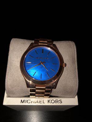 Michael Kors Watch for Sale in Glendale, AZ