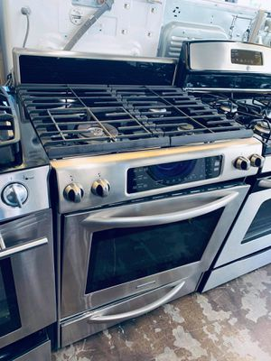 Stove for Sale in Commerce, CA