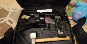 Freeman nail gun for Sale in Cleveland, OH