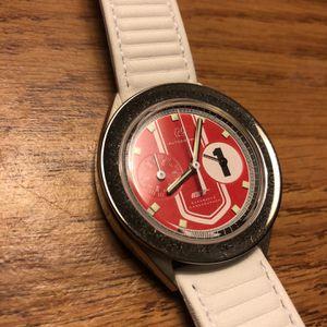 Autodromo GT watch for Sale in Phoenix, AZ