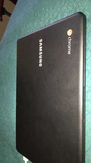 Chromebook for Sale in Norwalk, CA
