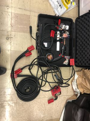 Ready Welder MIG for Sale in Tacoma, WA
