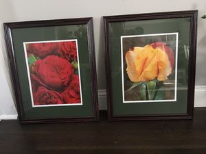 Pictures for Sale in Browns Mills, NJ