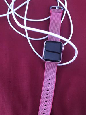 Apple Watch series 1 for Sale in New York, NY