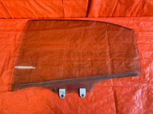 OEM 2004 04 ACURA TSX - DRIVER LEFT REAR REAR GLASS WINDOW for Sale in Miami Gardens, FL