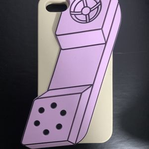 """Ban.do """"Hold The Phone!"""" iPhone 6/6s Case for Sale in Brooklyn, NY"""
