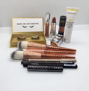 12 Piece Makeup Bundle for Sale in Los Angeles, CA