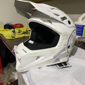509 Snowmobiling Helmet - Large for Sale in Lake Stevens, WA