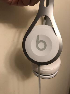 Beats headphones for Sale in Kingsport, TN