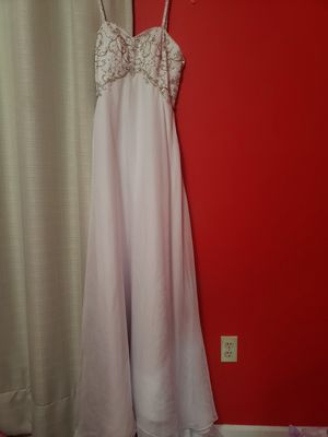 Beautiful wedding dress for Sale in Portland, OR