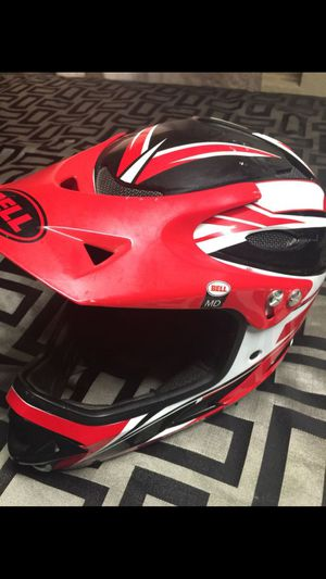 Helment for Sale in Sanger, CA