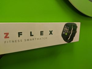 Free when you Switch to Cricket Wireless Fitness Smartwatch for Sale in Canton, MS