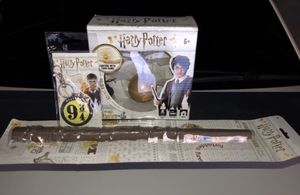 Harry Potter combo set for Sale in Corona, CA