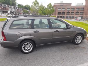 Ford focus for Sale in Lancaster, PA