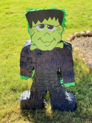Frankenstein piñata for Sale in Chandler, AZ