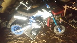 125cc ssr for Sale in Apache Junction, AZ