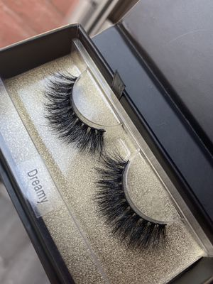 Mini Lashes for Sale in Phoenix, AZ