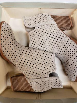 Womens size 11 styles for Sale in Woodbridge, VA