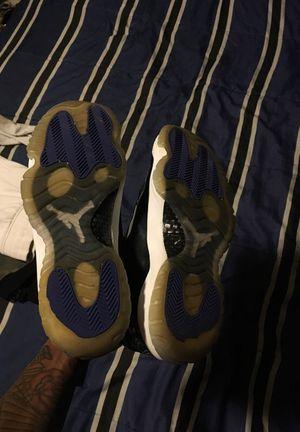 Jordan 11 for Sale in Rockville, MD
