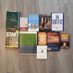 Free Books ! for Sale in Jersey City,  NJ