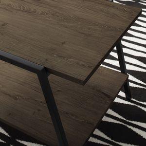 Conrad Coffee Table, for Sale in Stafford, TX
