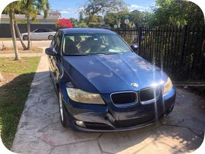 2011 BMW 328i -Ready to Sell for Sale in Miami, FL