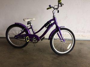 Kids Bella Bike- From Cardinal Bike for Sale in Goodview, VA