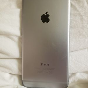 iPhone 6 Plus-Unlocked for Sale in South Salt Lake, UT