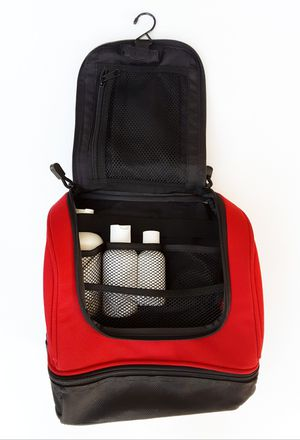 Valiant Travel Toiletry Bag for Sale in Lacey, WA