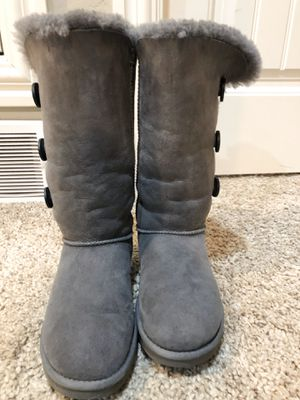 Ugg Boots for Sale in Highland, UT
