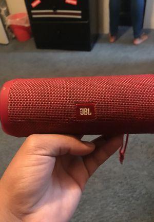 JBL speaker for Sale in Payson, AZ