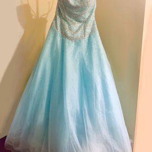 Prom Dress for Sale in West Chicago, IL