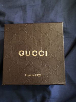 Gucci Belt Size 34 for Sale in Columbia, MD